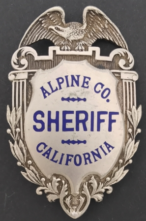 AlpineCoSheriff-450